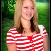 Allison 7th grade