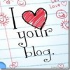 iloveyourblogthumb