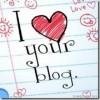 iloveyourblogthumb
