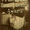 prim excellence award