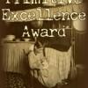 prim excellence award