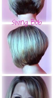 swing bob hair cut at TidyMom.net