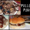 Pulled Pork recipe at TidyMom.net