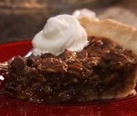 Chocolate-Pecan-Pie_lg