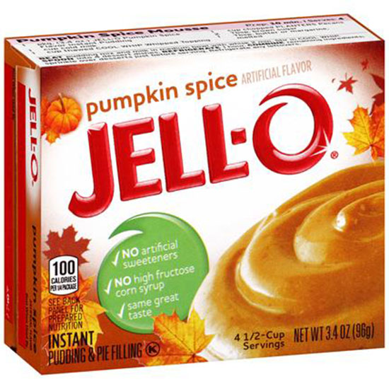 jello-pumpkin-pudding