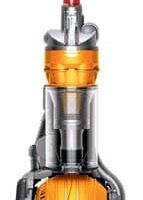 Dyson-Vacuum-Cleaner_DC-24_Upright1