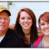 My family that I LOVE so much!