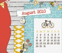 august-2010-desktop background-image