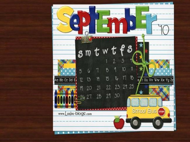 Leelou_Blogs_calendar_desktop_September_image