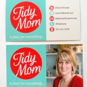 TM biz cards
