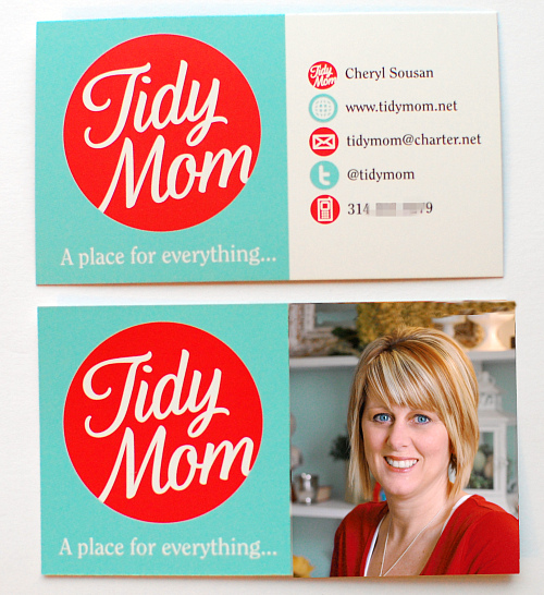 What You Didn't Know About Starting a Greeting Card Line (Part 1)