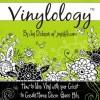 VinylologyCOVERDONE