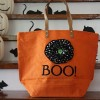 Boo Bag