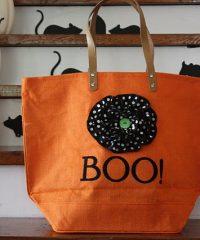 Boo Bag