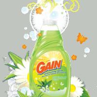 GainDWL