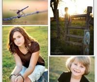 Amanda collage2