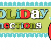 Holiday Connections