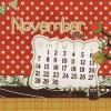 Nov 2010 desktop