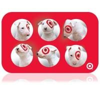 Target GC