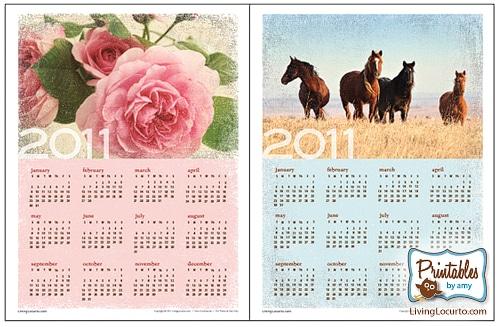 2011-Calendars-Free-Printable_image