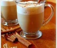 Caramel Lattes