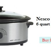 Nesco1