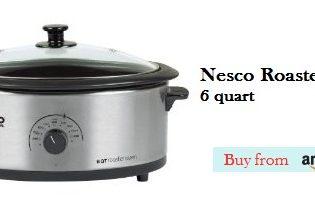 Nesco1