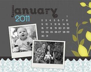 january_2011_custom_deskto_image