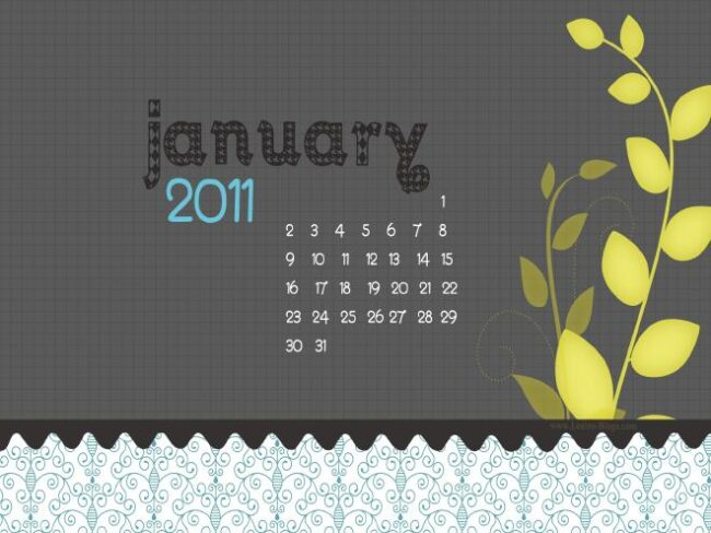 january_2011_free_desktop_image