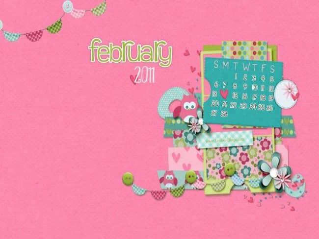 leelou_blogs__feb_2011_wallpaper_image