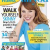 All You Health and Fitness Magazine Giveaway