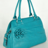 Jo Totes Rose bag- Teal