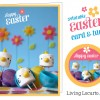 Easter-Free-Printables