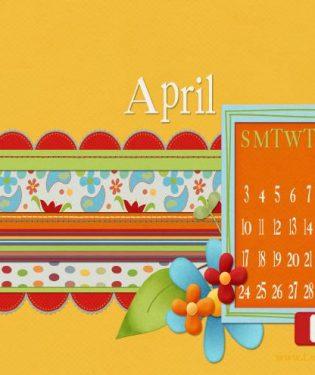 LeelouBlogs_April2011Desktop_image
