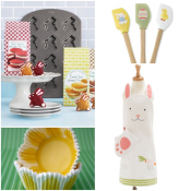 easter kitchen gadgets