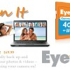 Eye Fi Win