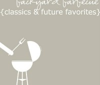 backyard Barbeque ebook