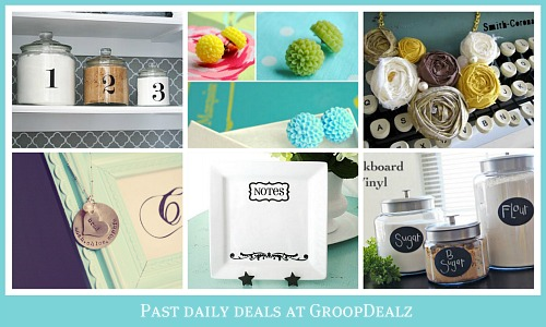 groopdealz collage