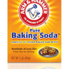 A&amp;H baking soda