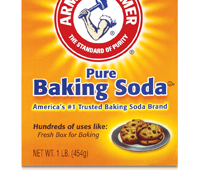 A&H baking soda