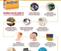 Arm & Hammer Simple Solutions Guide