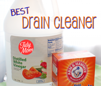 ome Feng Shui masters say that clogged drains deplete finances, health, aspirations, travel, clog sinuses, and simply, wreak havoc in general. I don't know about you……..but a clogged drain can be rather pesky and annoying, not to mention, rather costly if you have to call in a plumber