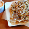 fries #1