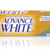 A&amp;H Advanced white