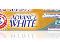 A&H Advanced white
