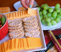 sargento cheese taste