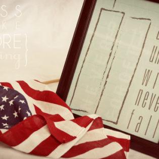 House-United-Sept-11-Anniversary