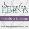 EverdayElements