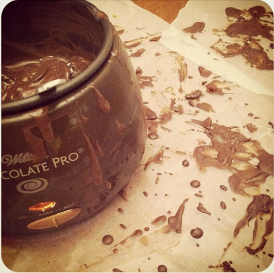 wilton-chocolate-pro