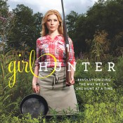 Girl-Hunter-Book-Georgia-Pellegrini